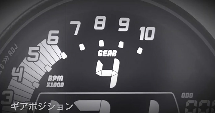 OPMID-OP-マルチメーター_003-ギアポジション